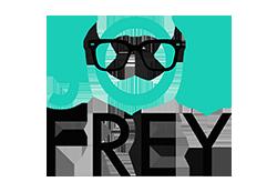 JoeFrey-logo