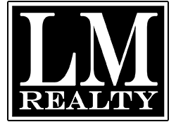 LM-Realty