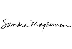 Sandra-Logo